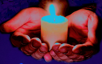 Concert YMCA Gospel Choir zaterdag 9 maart