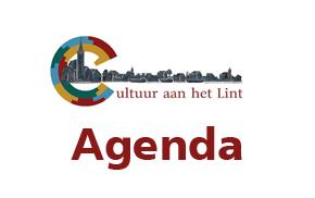 De agenda, voorjaar 2020 is klaar